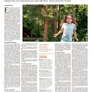 Südostschweiz online & Print